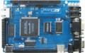 E-PLAY-1C06开发板 SOPC PS/2 VGA SD UART USB2.0【北航博士店
