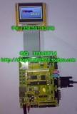 YL-P2440开发板+3.5寸触摸屏 S3C2440 ARM9 YLP2440【北航博士店