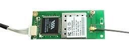 YC2440 utu2440 mini2440 micro2440配套USB无线网卡WiFi winCE