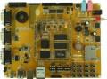 YL-LPC3250_V2.0开发板 wince6.0 NXP LAN8700【北航博士店