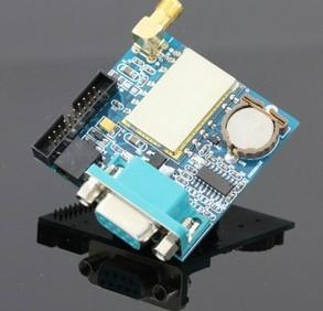 TE2440 OK2440 FL2440 OK6410用SiRF StarⅢ-GPS模块【北航博士店