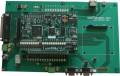 SEED-DPS2812/Kit TMS320F2812高性能电力应用模板【北航博士店