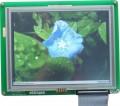TFT真彩屏YL-LCD80_V1.1 800*600 LED 群创AT080TN52【北航博士店
