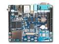 EM-S3C6410-I开发板 6层板/音视频/3D加速/【北航博士店