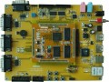 YLP-9261开发板+8寸TFT真彩触摸屏CT80T AT91SAM9261【北航博士店