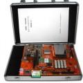 优龙FS2410P 实验箱 实验平台 FS2410 S3C2410X【北航博士店