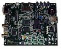 TMDXEVM355 TI达芬奇DM355 便携式高清视频DSP开发板【北航博士店