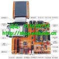 FS-PXA255开发板 CT35T Xscale蓝牙串口 PCMCIA IDE【北航博士店