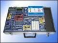 UP-CUP FPGA2C35-II型平台Altera Cyclone EP2C35F672 北航博士店