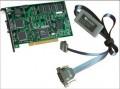 SEED-XDS560PCI 560系列PCI接口DSP仿真器 支持OMAP【北航博士店