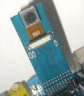 TE2440 OK2440 FL2440 OK6410 300W万像素CMOS摄像头【北航博士店