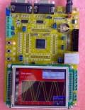 金牛开发板(107VCT6)+3.2寸触摸屏Cortex M3内核【北航博士店