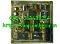 优龙FS2410核心板 S3C2410核心板 ARM核心板 【北航博士店