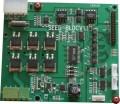 SEED-BLDC/Kit 三相直流无刷电机驱动套件(含电机)【北航博士店