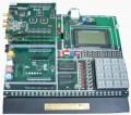 高速数据处理解决方案套件EL-HIDP-II AD DA DSP FPGA 北航博士店