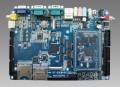 北京现货!友坚UT-S3C6410开发板 Android-2.1 ARM11【北航博士店