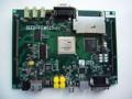 大学价SEED-FEM025 基于Virtex-4的开发应用模板【北航博士店