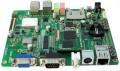 OMAP3530单板SBC8100 2G+2G 兼容OMAP3503/3515/3525【北航博士店