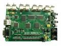 SEED-ADK6727/KIT 高性能音频DSP开发套件 EMIF UHPI【北航博士店