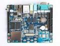 现货34DVD!ARM11 Idea6410开发板+WI-FI模块S3C6410【北航博士店