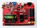嵌入式 多媒体RED2 EP2C35套件 DE2+500万相机模块【北航博士店
