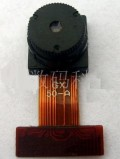 Camera模块 友坚恒天UT-S3C6410开发板专用CMOS摄像头 北航博士店