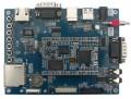 天漠SBC2416-I单板机WinCE5.0源码/IrDA/双SD/2D加速【北航博士店