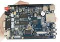 扬创utu2440-S-V4.1 S3C2440开发板 DM9000百兆网卡【北航博士店