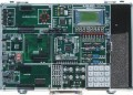 EL-DSP-EXPIV+数字信号处理器实验开发系统 配C5509+2407 CPU板