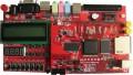 红色飓风三代Xilinx体验版 RC3-3S700AN 赠 DVD资料【北航博士店