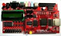 红色飓风ALTERA三代增强版RC3-2C35 RCIII 赠 DVD资料 北航博士店