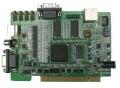 QXD-DM642开发板PCI HPI EMIF RS485 RS422 赠2DVD【北航博士店