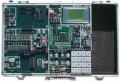 EL-DSP-EXPIII+数字信号处理器实验开发系统 配C2812 CPU板