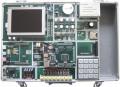 ARM7嵌入式实验系统EL-ARM-820带5.7寸STN液晶【北航博士店