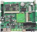 HHARM2410-Integration-R2 S3C2410开发板 CDMA CAN LIN CF PS/2