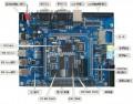 广嵌GEC2440开发板资料(实验+例程源码 ARM9 S3C2440【北航博士店