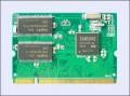 UP-CUP 2410-S 核心板 ARM9核心模块(金手指)【北航博士店