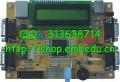 优龙YL-LPC2478开发板资料 NXP PHILIPS PWM CAN总线【北航博士店