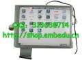 TFT彩屏-CT104 CT104T NEC 10.4寸 LCD触摸屏 FS2410【北航博士店