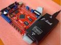 红牛开发板STM32F103ZET6带J-LINK V7 Cortex-M3核【北航博士店