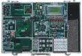 EL-DSP-EXPIV+数字信号处理器实验开发系统 配C5509+2812 CPU板