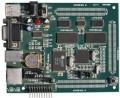 TECHV-2410开发板 S3C2410开发板 ARM9开发板【北航博士店