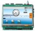 DevKit8000套餐1 TI OMAP3530开发板+4.3寸触摸屏DVI【北航博士店