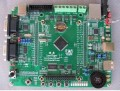 路虎LPC1768开发板Cortex-M3板载USB仿真器 KEIL/IAR【北航博士店