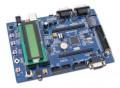 STM32V100-II型开发板EVB_STM32V-II STM32F103V100【北航博士店