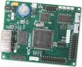 SEED-DSK2812 基于TMS320F2812的新型DSP实验箱子板【北航博士店