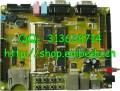 优龙YL-P2413开发板 ARM9开发板 S3C2413开发板【北航博士店