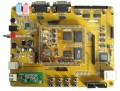 YL-P2450W开发板 S3C2450 1GB MLC DDR2 OV9655 WLAN【北航博士店