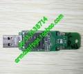 3G模块电信CDMA2000模块 ARM11/idea6410/UT-S3C6410【北航博士店