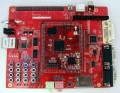新品!正规代理EV-OMAP3530-128M 128M内存开发板 【北航博士店